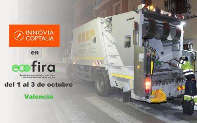 Ecofira 2019
